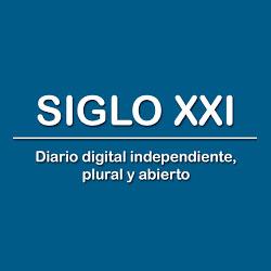 Diario Siglo XXI