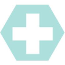 SanidadInformacion.com