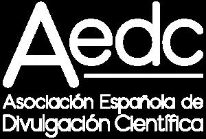 AEDC LOGO_BLANCO-09