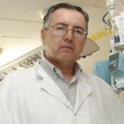 Perez Navero